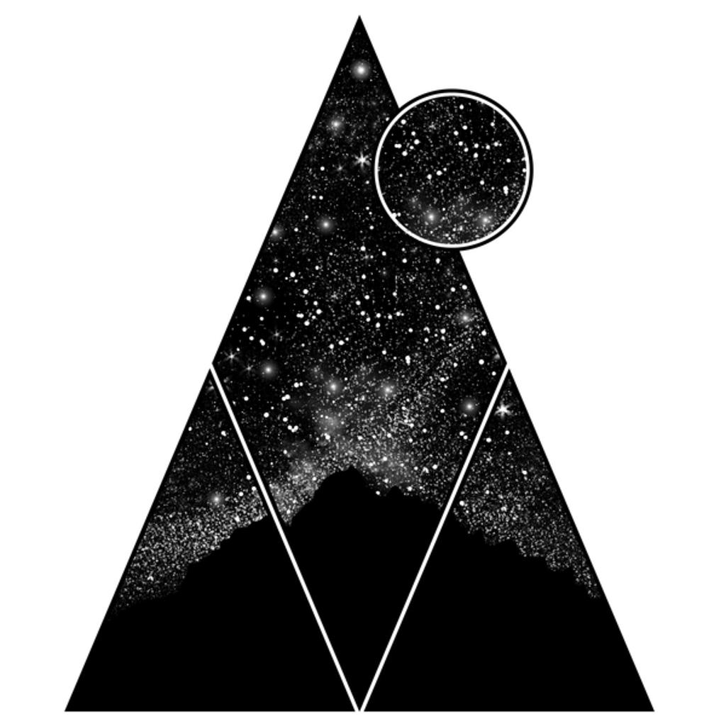 NeatoShop: Mountain