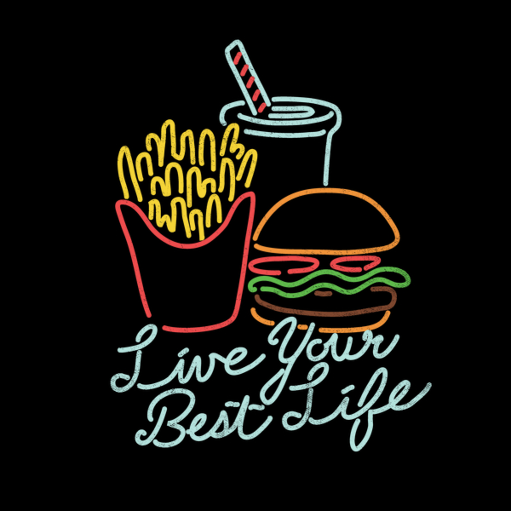 NeatoShop: Live Your Best Life