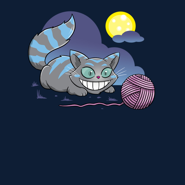 NeatoShop: Magic Cat Ball
