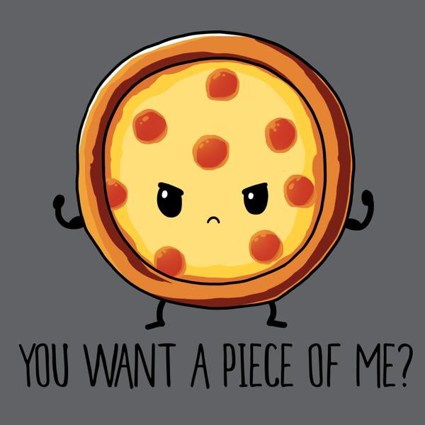 TeeTurtle: You Want a Piece ...