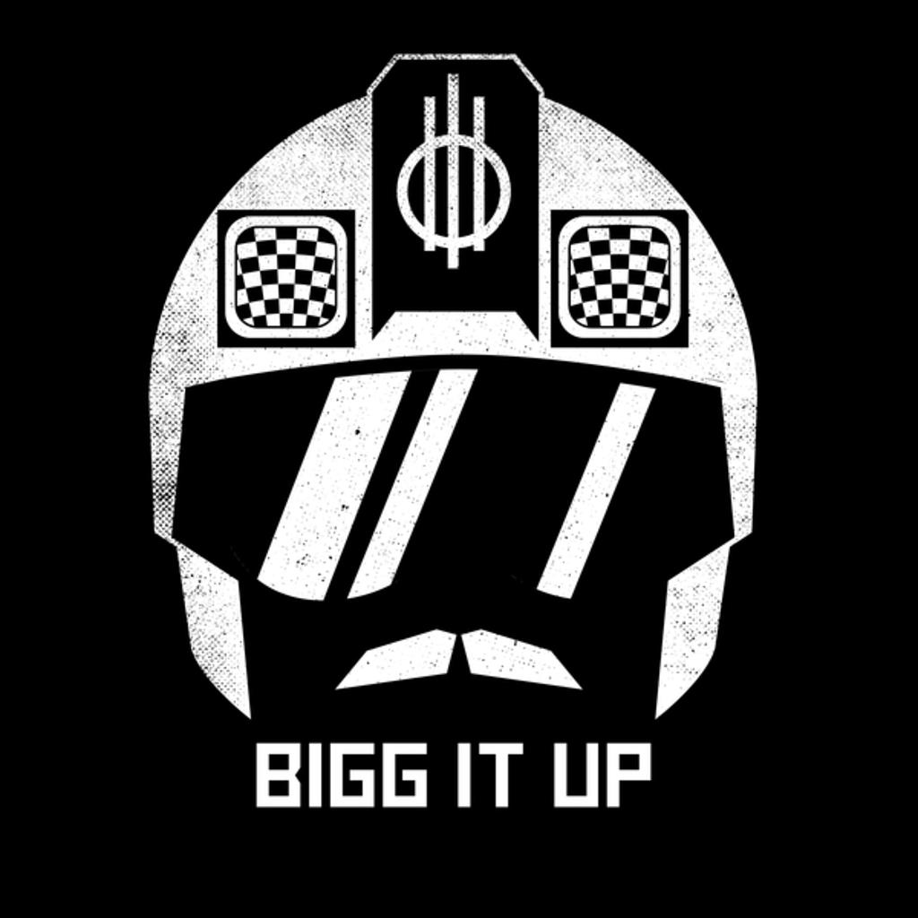 NeatoShop: Bigg It Up