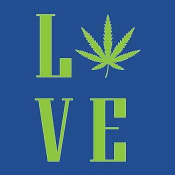 BustedTees: Love Mary Jane