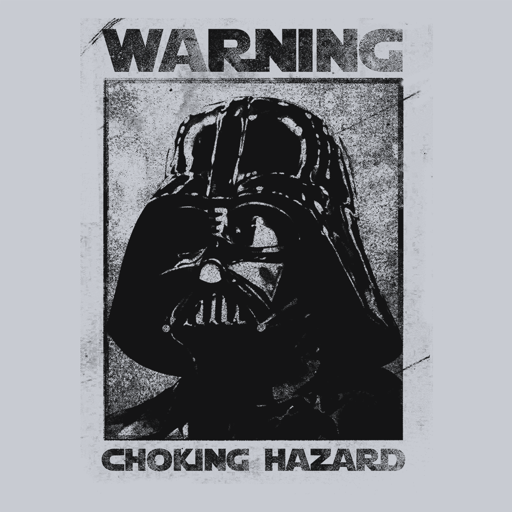 Pop-Up Tee: 2.7 Choking Hazard