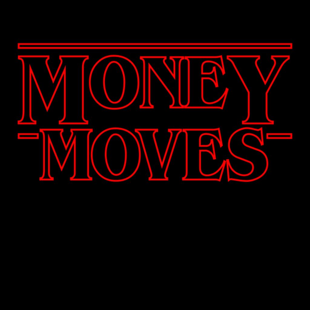 NeatoShop: Money Moves