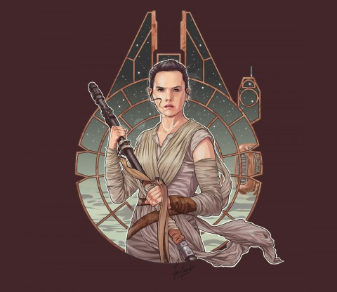 TeeFury: I Know All About Waiting