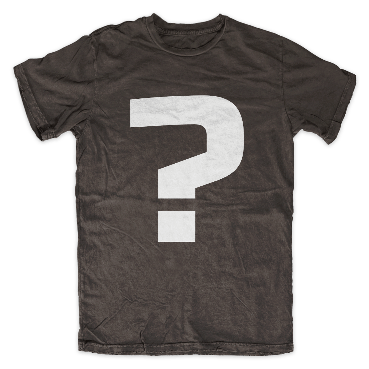 Pop Vulture: Black Friday Mystery Shirt