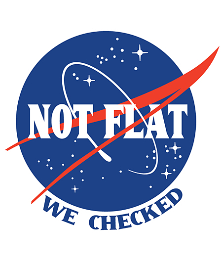 Qwertee: We Checked