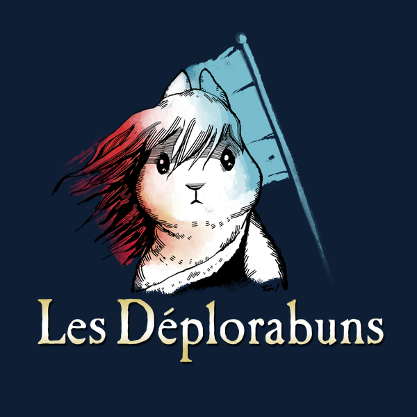 NeatoShop: Les Deplorabuns