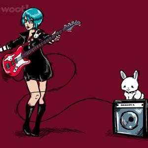 Woot!: Tokyo Riot - $15.00 + Free shipping