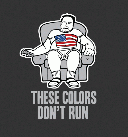 BustedTees: These Colors Don't Run