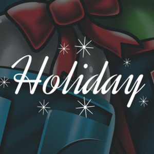 TeeFury: Holiday Collection