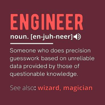 BustedTees: Engineer Definition