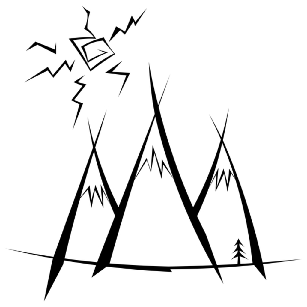 NeatoShop: Mountains