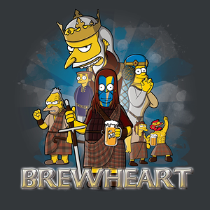 NeatoShop: Brewheart