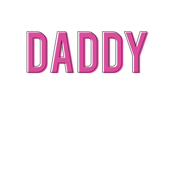 NeatoShop: Daddy