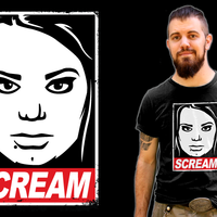 Top Rope Tuesday: Scream