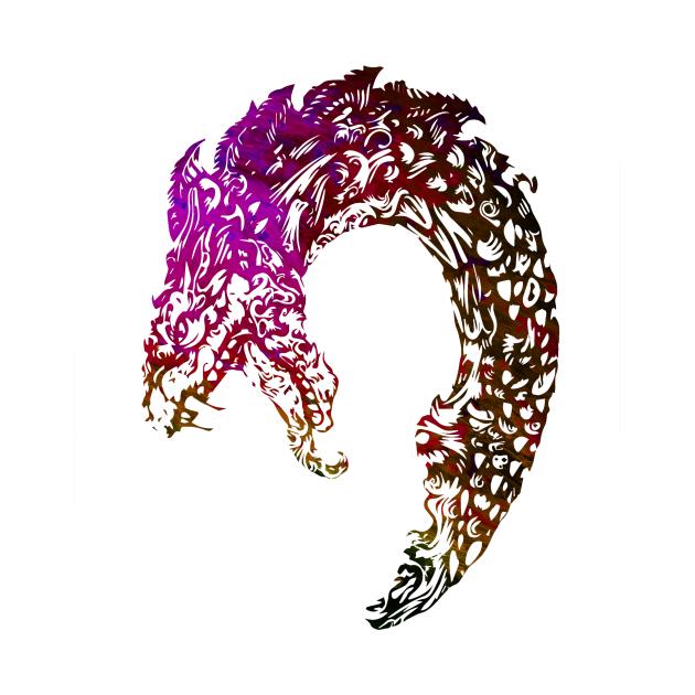 TeePublic: Yakuza: Like a Dragon