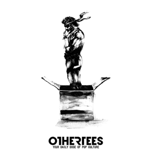 OtherTees: Think outside the box