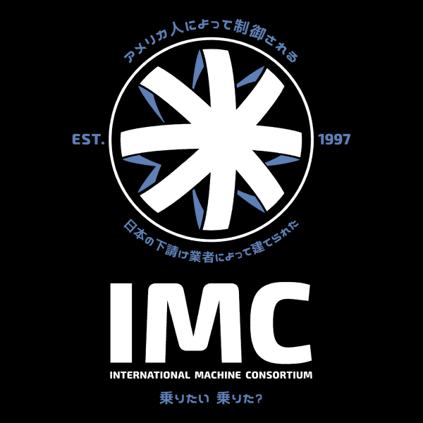 NeatoShop: IMC International Machine Corporation Contact