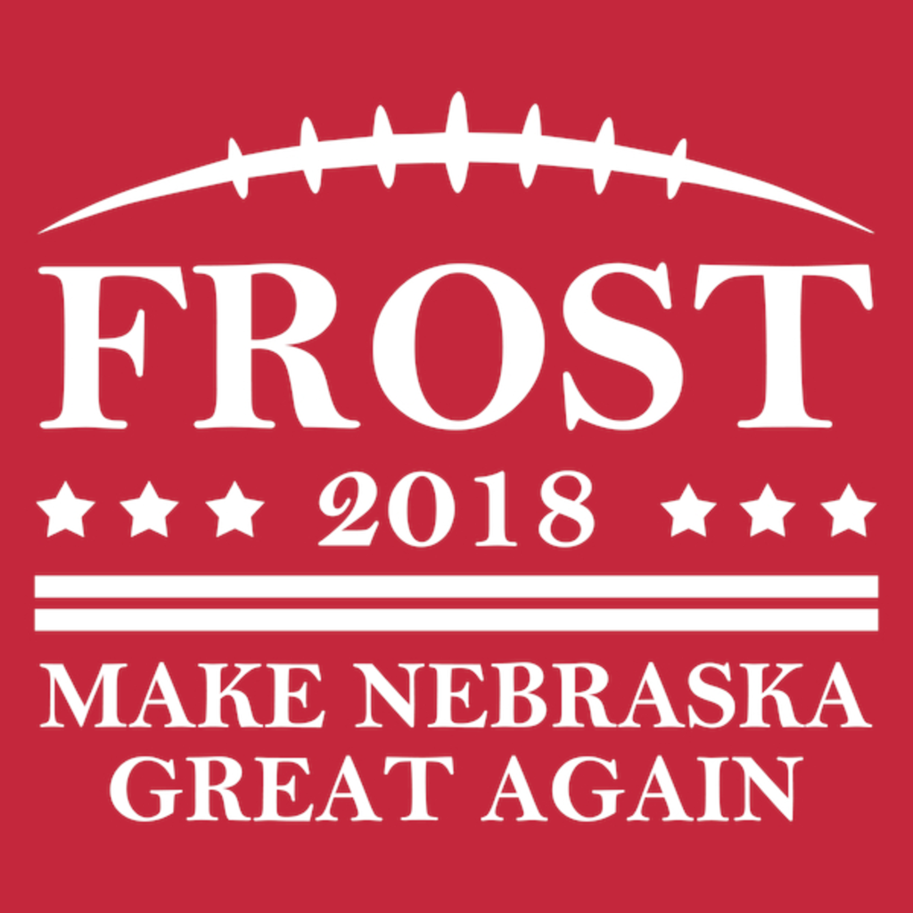 NeatoShop: Make Nebraska Great Again