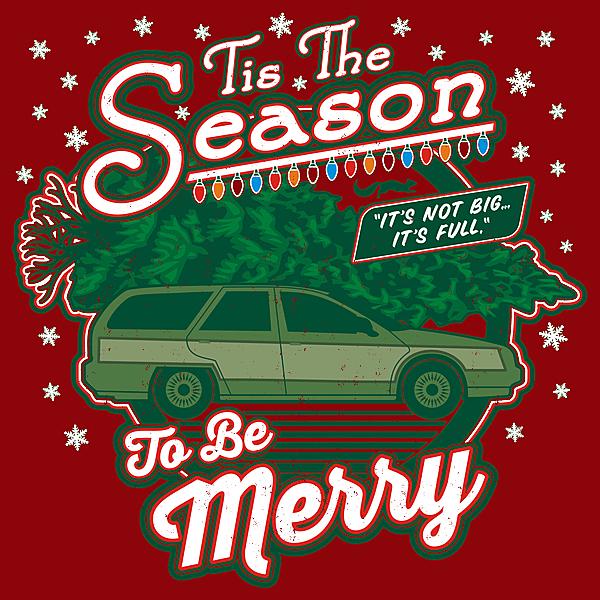 NeatoShop: Tis The Season