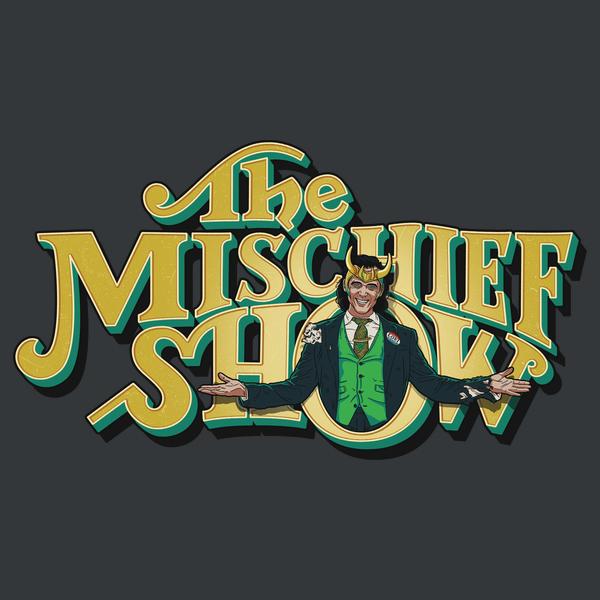NeatoShop: The Mischief Show