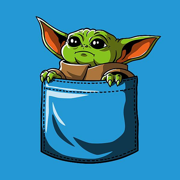 NeatoShop: Cutie Pocket