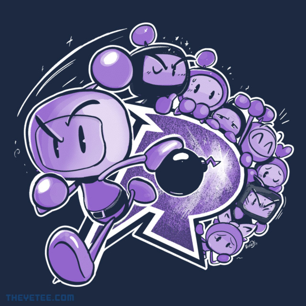 The Yetee: ReRedial