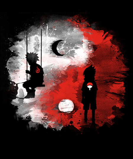 Qwertee: You aren't alone