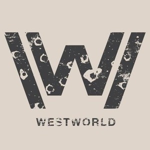 FandomShirts: WESTWORLD
