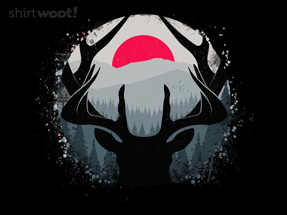 Woot!: Journey Ahead