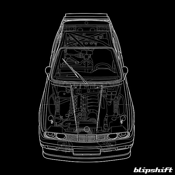 blipshift: Das Autodesk