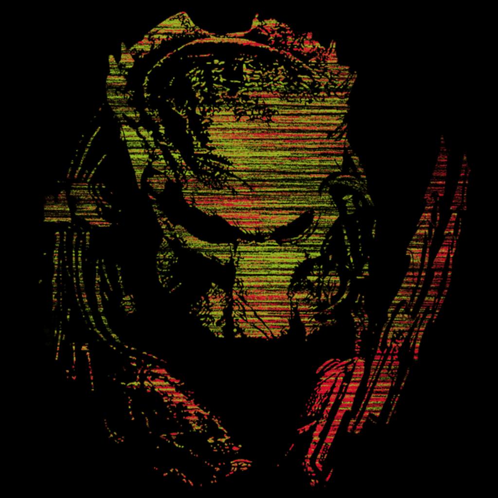 NeatoShop: Predatorrr
