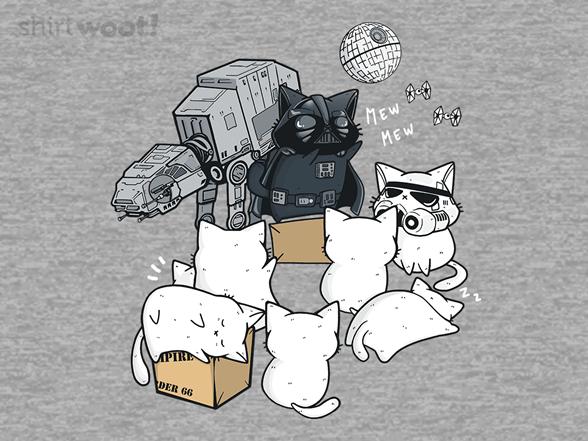 Woot!: Kitten Wars