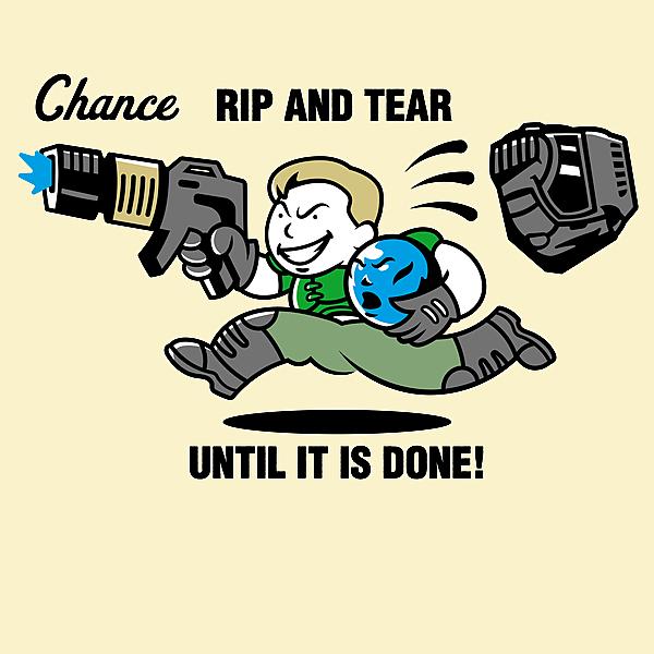 NeatoShop: Doompoly
