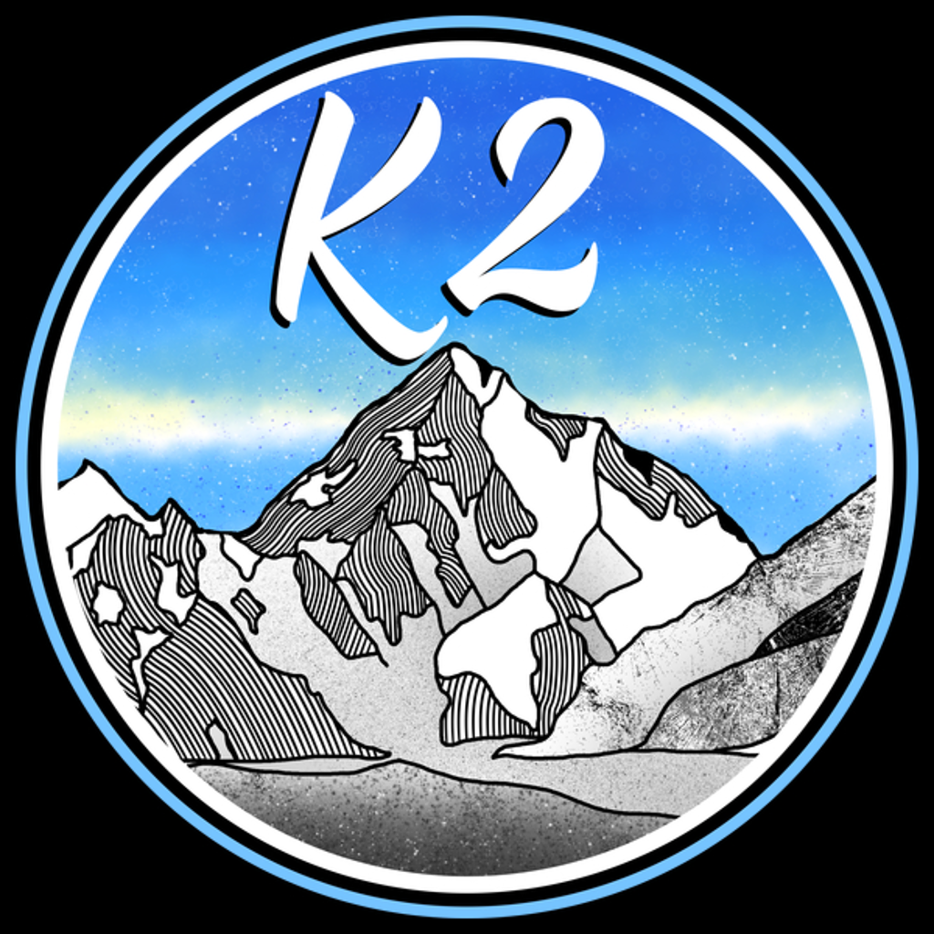 NeatoShop: K2