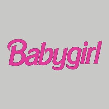 BustedTees: Babygirl