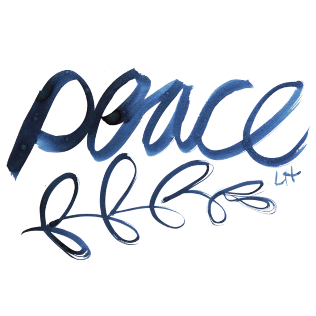 NeatoShop: Peace on Earth