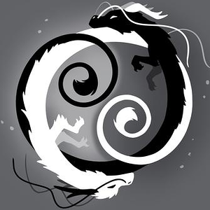 TeeTurtle: Yin And Yang