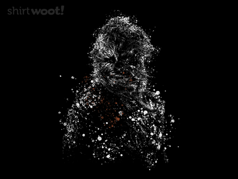 Woot!: A Loyal Friend
