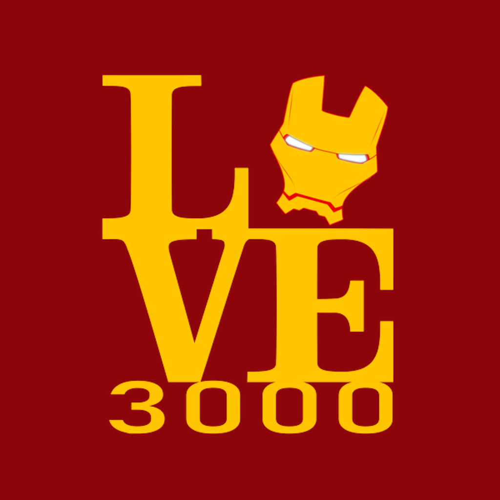 NeatoShop: Love3000