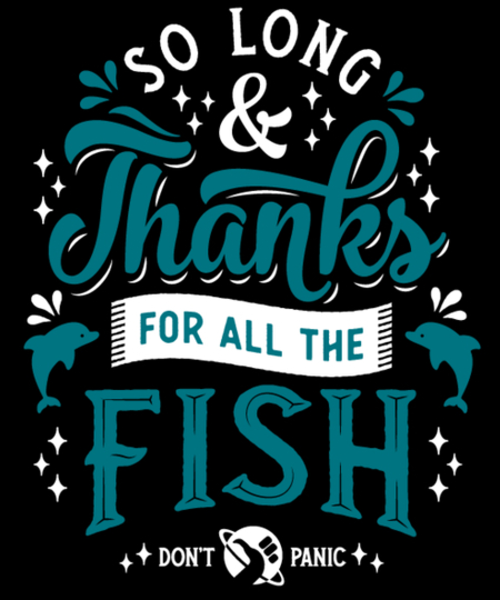 Qwertee: So Long and Thanks!