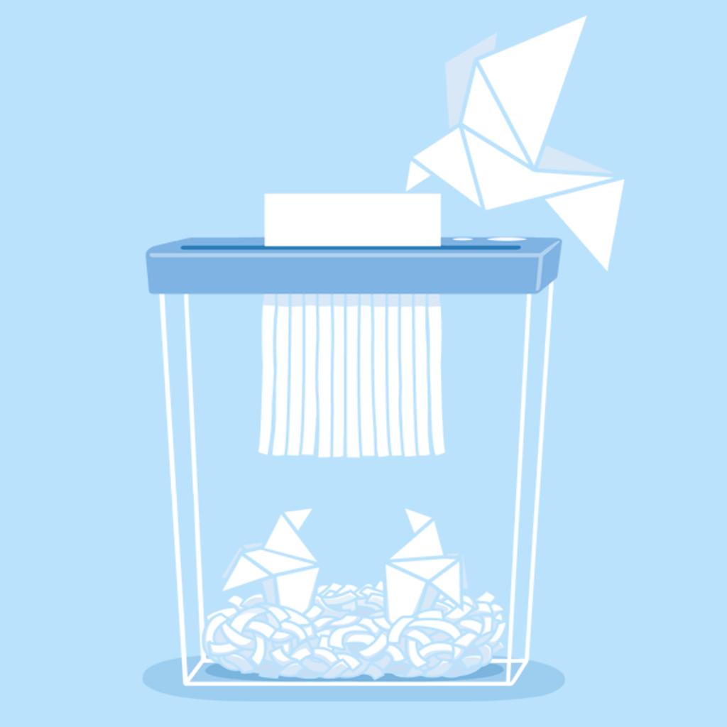 NeatoShop: Paper Mom!