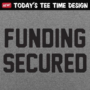 6 Dollar Shirts: Funding Secured