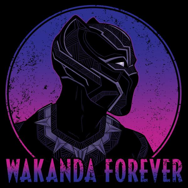 NeatoShop: Wakanda