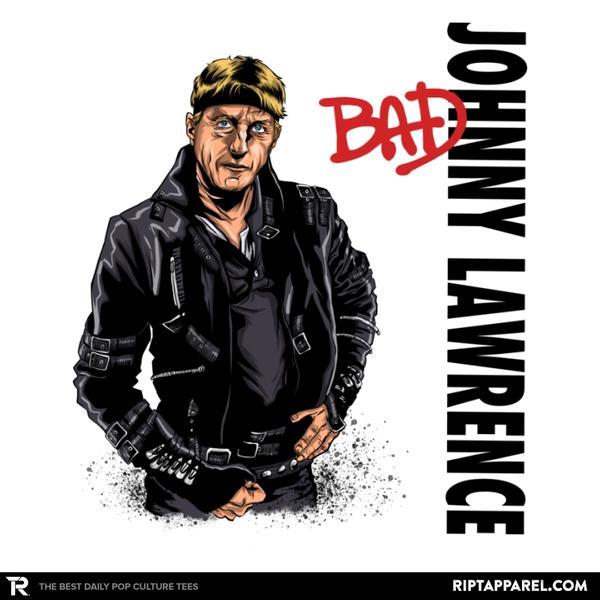 Ript: Bad Cobra