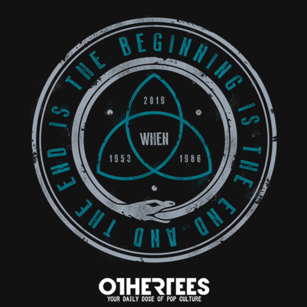 OtherTees: When