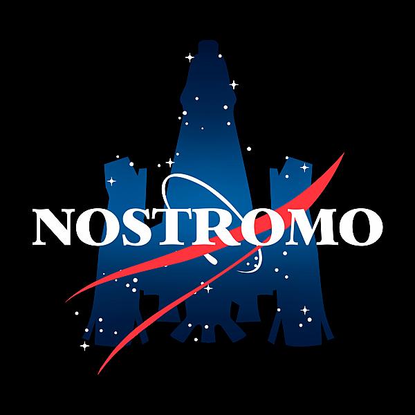 NeatoShop: Nostromo