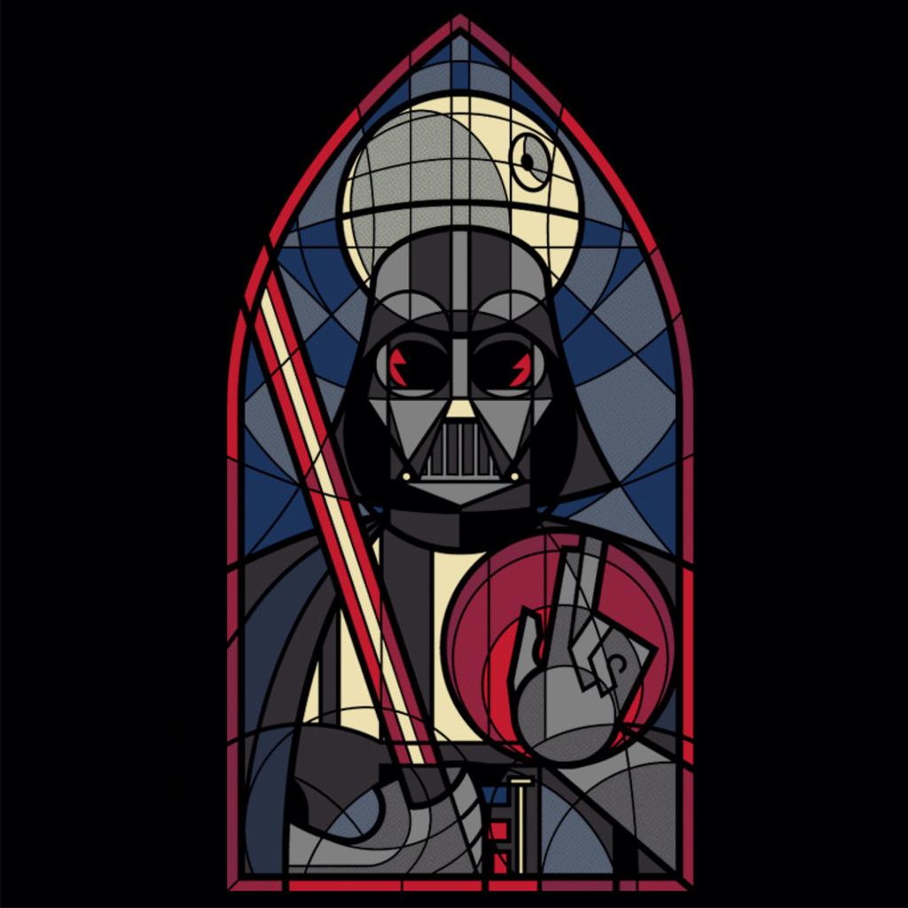 Pampling: Dark Lord