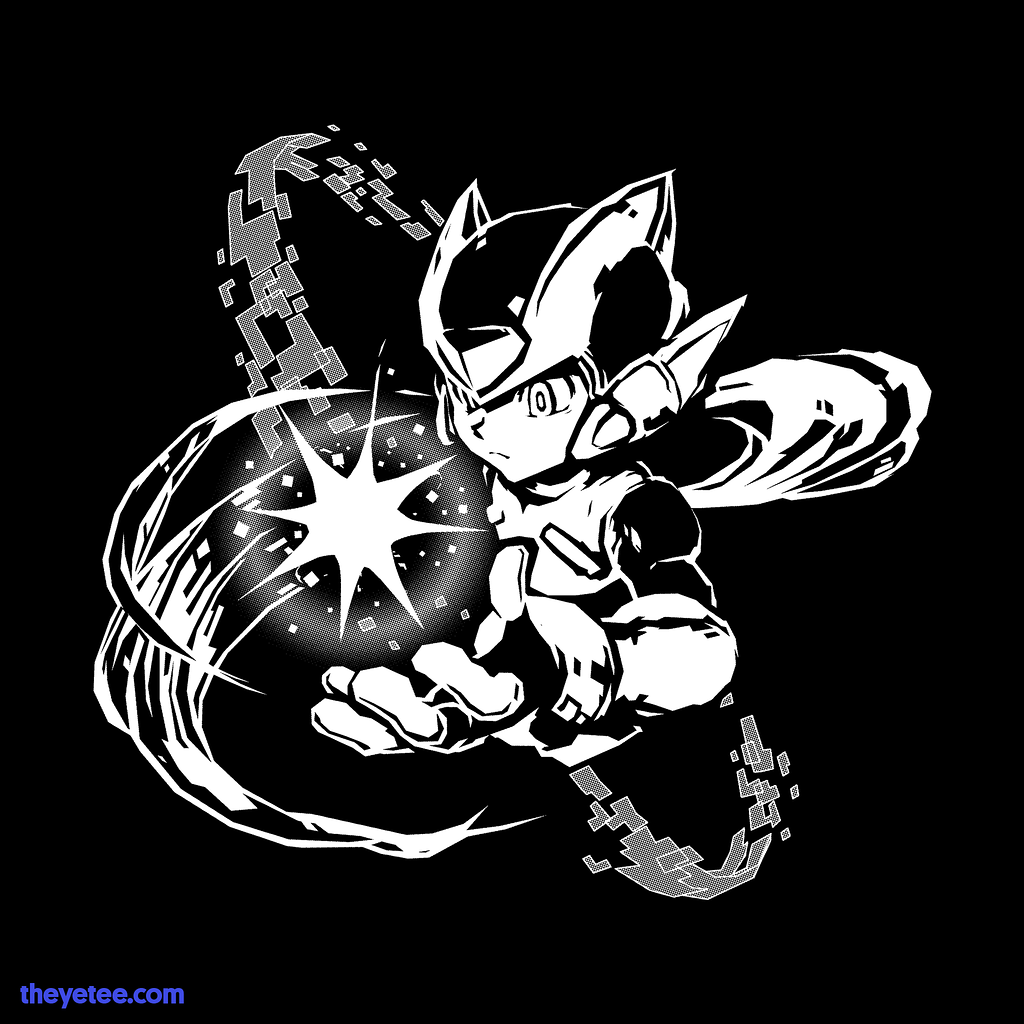 The Yetee: Reminiscence